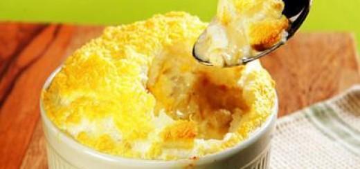 receita-gratinado-de-batata-queijo-e-alecrim