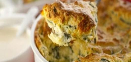 sufle-de-espinafre-e-queijo