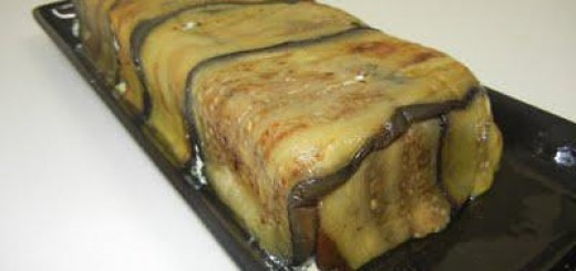 terrine-de-berinjela-e-pimentao