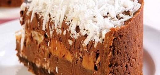 torta-cremosa-de-chocolate-e-nozes