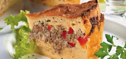 torta-de-carne-com-maionese
