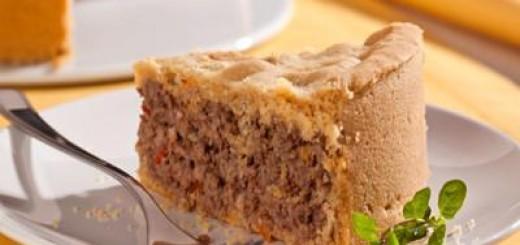torta-de-carne-moida-e-queijo