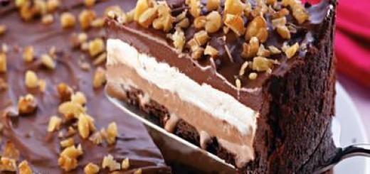 torta-de-sorvete-de-chocolate-com-marshmallow