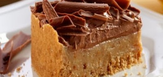 torta-especial-de-amendoim