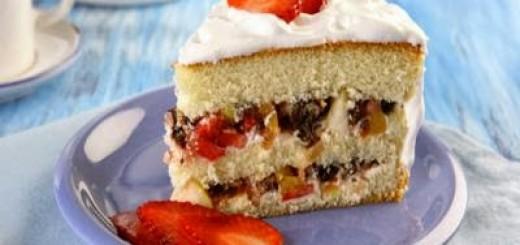 torta-moscovita