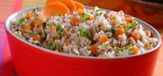 arroz-economico-na-pressao