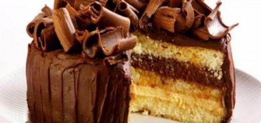 bolo-musse-de-maracuja-e-chocolate