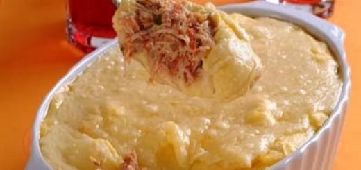 esconddinho-de-frango-mandioquinha-e-queijo