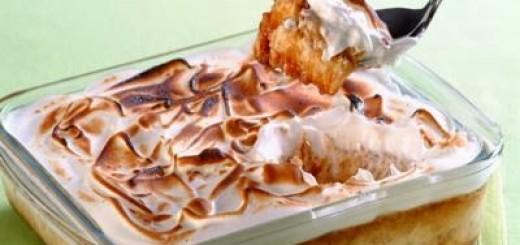 fla-de-tapioca-com-merengue