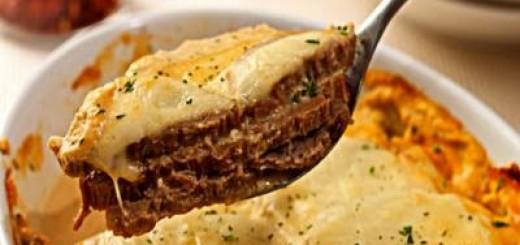 lagarto-ao-creme-de-queijo