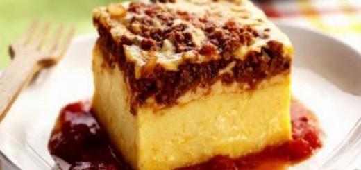 polenta-ao-forno-com-carne-moida
