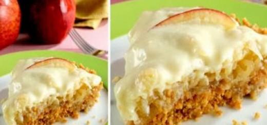 torta-de-maca-maravilhosa