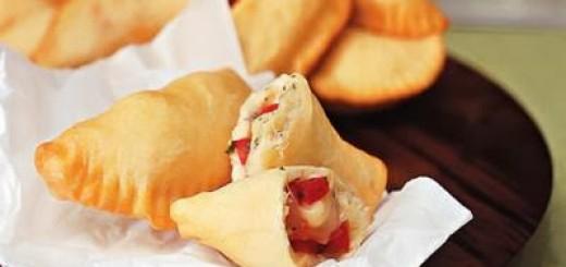 Pastel-de-tomate-e-mussarela-fogazza-