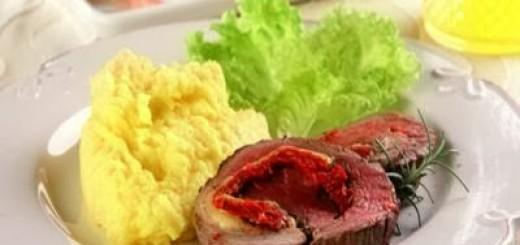 carne-recheada