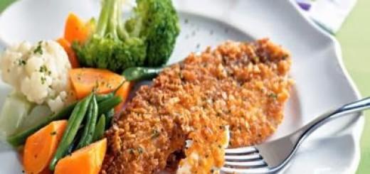file-de-peixe-crocante