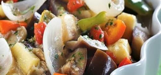 legumes-condimentados