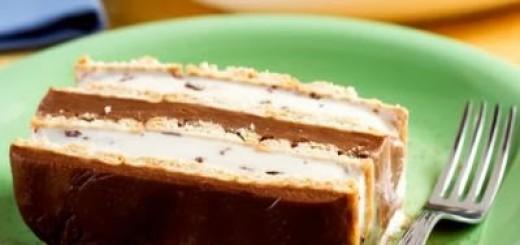 pave-de-trufas-de-chocolate-branco-e-ao-leite
