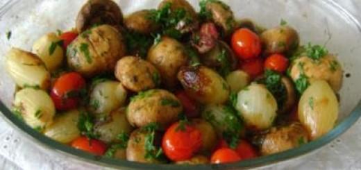 salada-assada