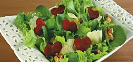 salada-de-folhas-verdes