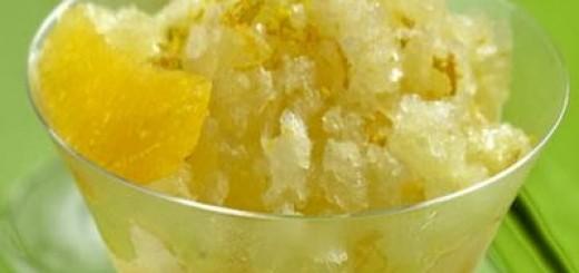 sorvete-de-limao-siciliano