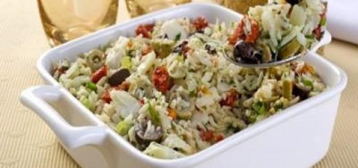 arroz-vapt-vupt-com-manjericao-e-tomate