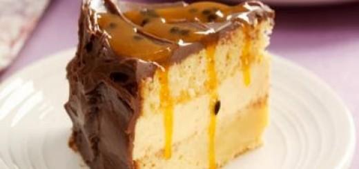 bolo-de-chocolate-e-musse-de-maracuja