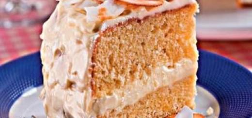 bolo-de-coco-e-limao