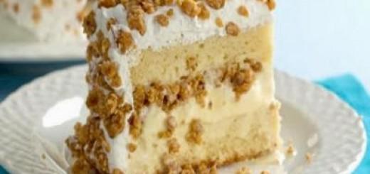 bolo-de-sorvete-com-crocante