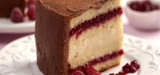 bolo-dois-cremes