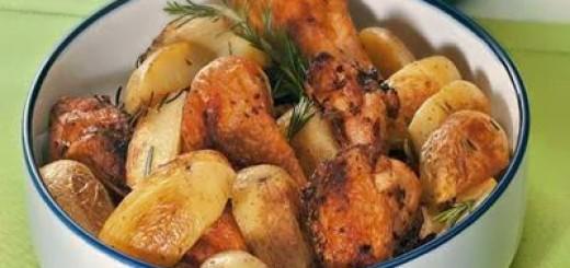 frango-picante-com-batata-no-forno