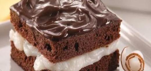 torta-prestigio