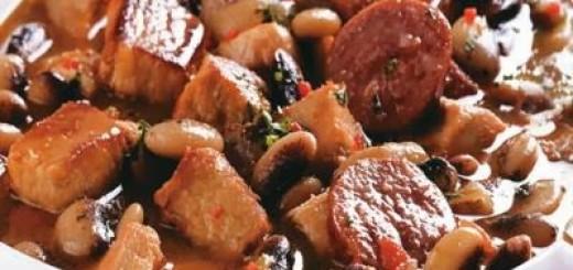 cozido-baiano-de-carne-e-lingui-C3-A7a