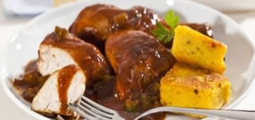 frango-suculento-com-poelnta-frita