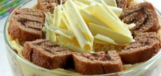 pave-de-chocolate-branco-e-rocambole