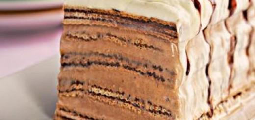 pave-pratico-de-sorvete