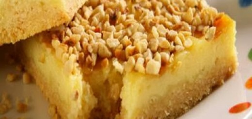 torta-cremosa