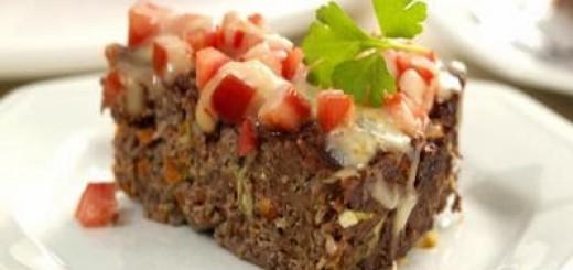 torta-pratica-de-carne-moida