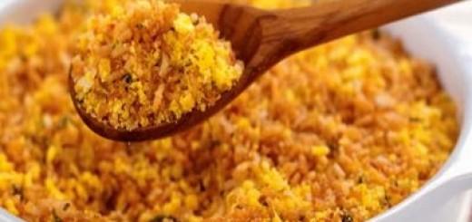 farofa-crocante-de-arroz-frito-e-ervas