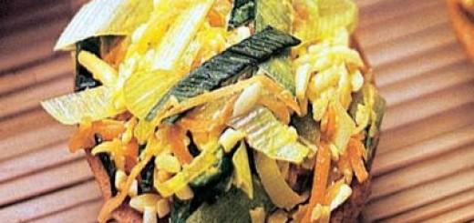 forminha-de-legumes