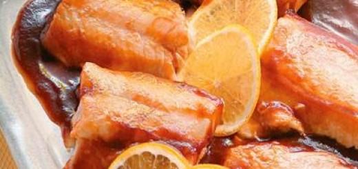 pescada-com-laranja