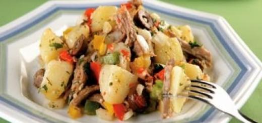 salada-refeicao