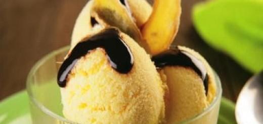 sorvete-de-manga-mel-e-gengibre