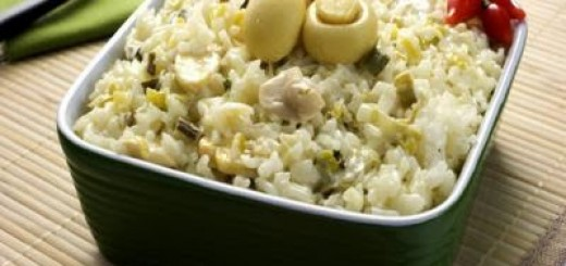 arroz-facil-a-piamontese