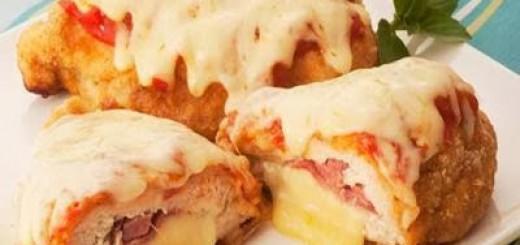 frango-a-parmegiana-com-tender-e-queijo
